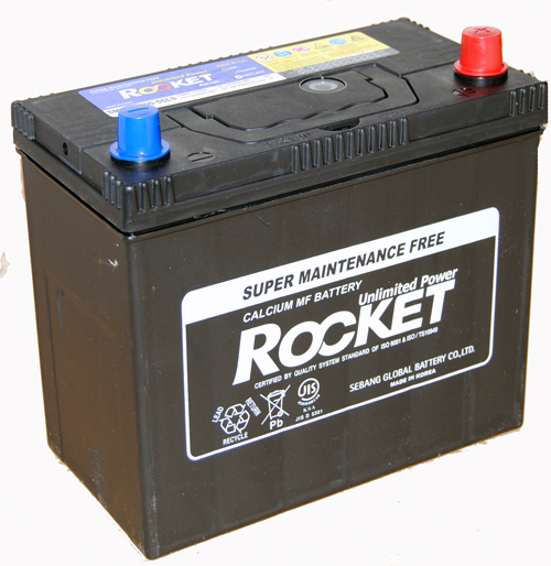 Rocket-ASIA-12V-45-Ah-jobb--normalsarus--auto-akkumulator--