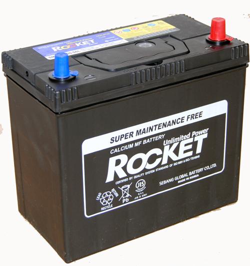 Rocket-ASIA-12V-45-Ah-jobb--vekonysarus--auto-akkumulator