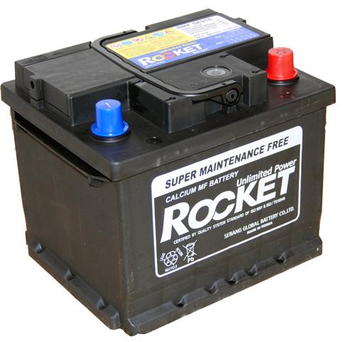 Rocket-12V-43-Ah-jobb--normal-sarus-auto-akkumulator--