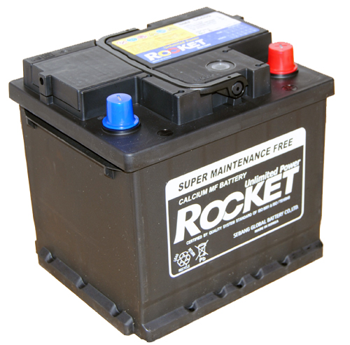 Rocket-12V-44-Ah-jobb--normal-sarus-auto-akkumulator--