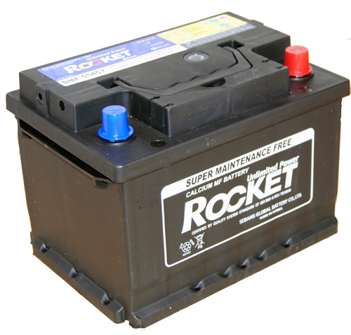 Rocket-12V-54-Ah-jobb--normal-sarus-auto-akkumulator