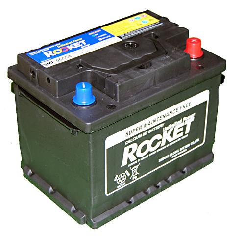 Rocket-12V-55-Ah-jobb--normal-sarus-auto-akkumulator