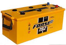 Forse--12V-192-Ah-BAL--TEHERAUTO-akkumulator-