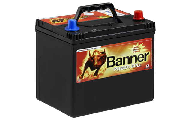 Banner-Power-Bull-12V--95-Ah-jobb--japan--normal-auto-akkumulator-