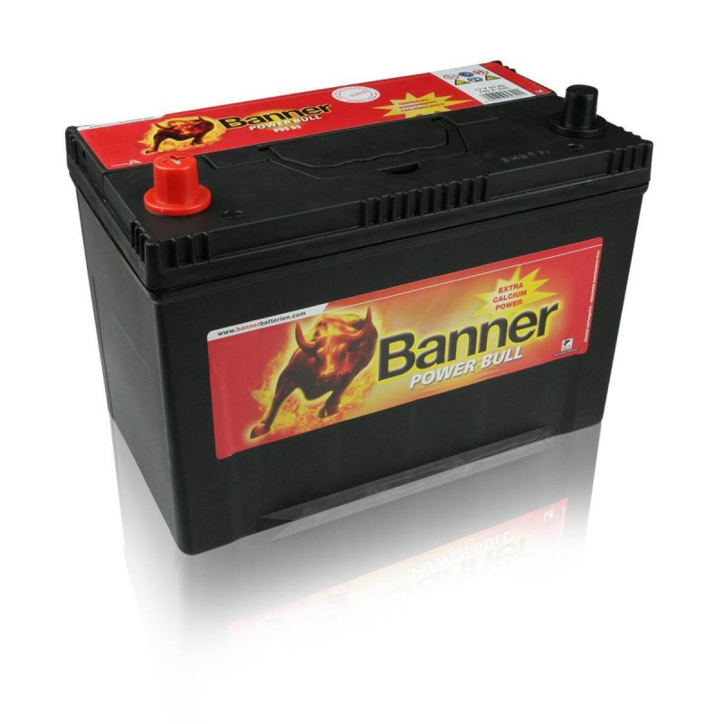 Banner-Power-Bull-12V--95-Ah-bal--japan-normal-auto-akkumulator-