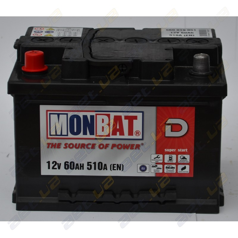 MONBAT--12V--120-Ah-bal--normal-teherauto-akkumulator-