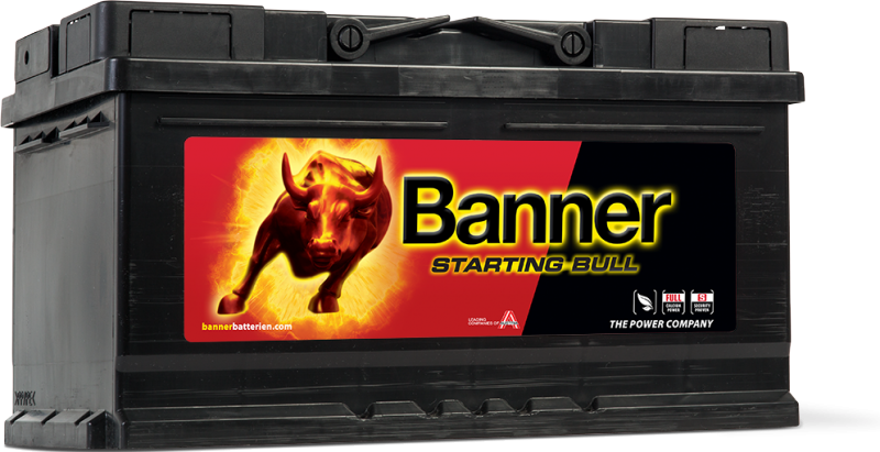 Banner-Starting-Bull--12V--80-Ah-jobb--normal-auto-akkumulator--