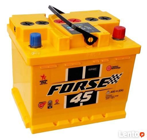 Forse--12V--45-Ah-jobb--normal-auto-akkumulator--