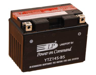LANDPORT--12V--11-Ah-bal---motor-akkumulator--3145