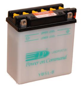 LANDPORT--12V--5-Ah-jobb---motor-akkumulator-