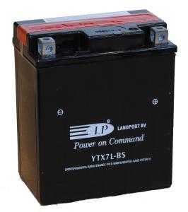 LANDPORT-12V--6-Ah-jobb---motor-akkumulator-