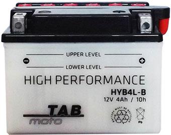 TAB--HIGH-PERFORMANCE-12V--4-Ah-jobb---motor-akkumulator-