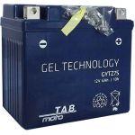 TAB--gel-12V--6-Ah-jobb---motor-akkumulator--