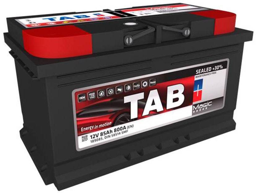 TAB-Magic-SMF-ME-12V--85-Ah-jobb--normal-auto-akkumulator-