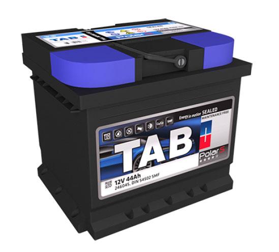 TAB-Polar-S-SMEME-12V--45-Ah-jobb--normal-auto-akkumulator-