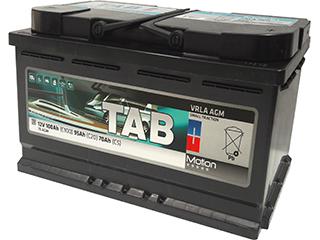 TAB-Motion-70-AGM-C2095-C570-Ah-meghajto-akkumulator