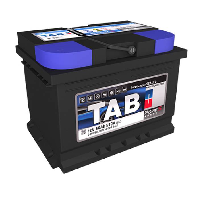 TAB-Polar-S-SMEME-12V--55-Ah-jobb--normal-auto-akkumulator-