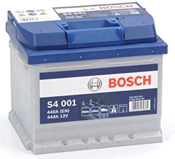 BOSCH-S4--12V--44-Ah-jobb--normal-auto-akkumulator-