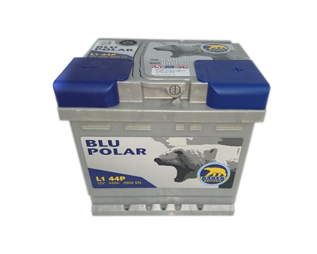 BAREN-BLUE-POLAR--12V--44-Ah-jobb---auto-akkumulator