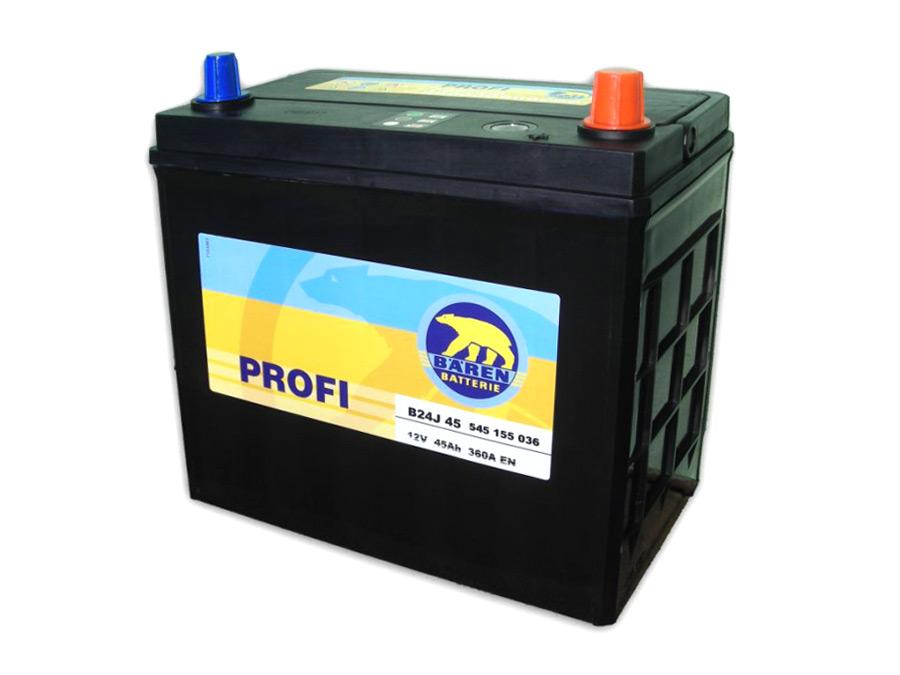BAREN-Profi-12V--45-Ah-jobb---vekony-saru--auto-akkumulator-