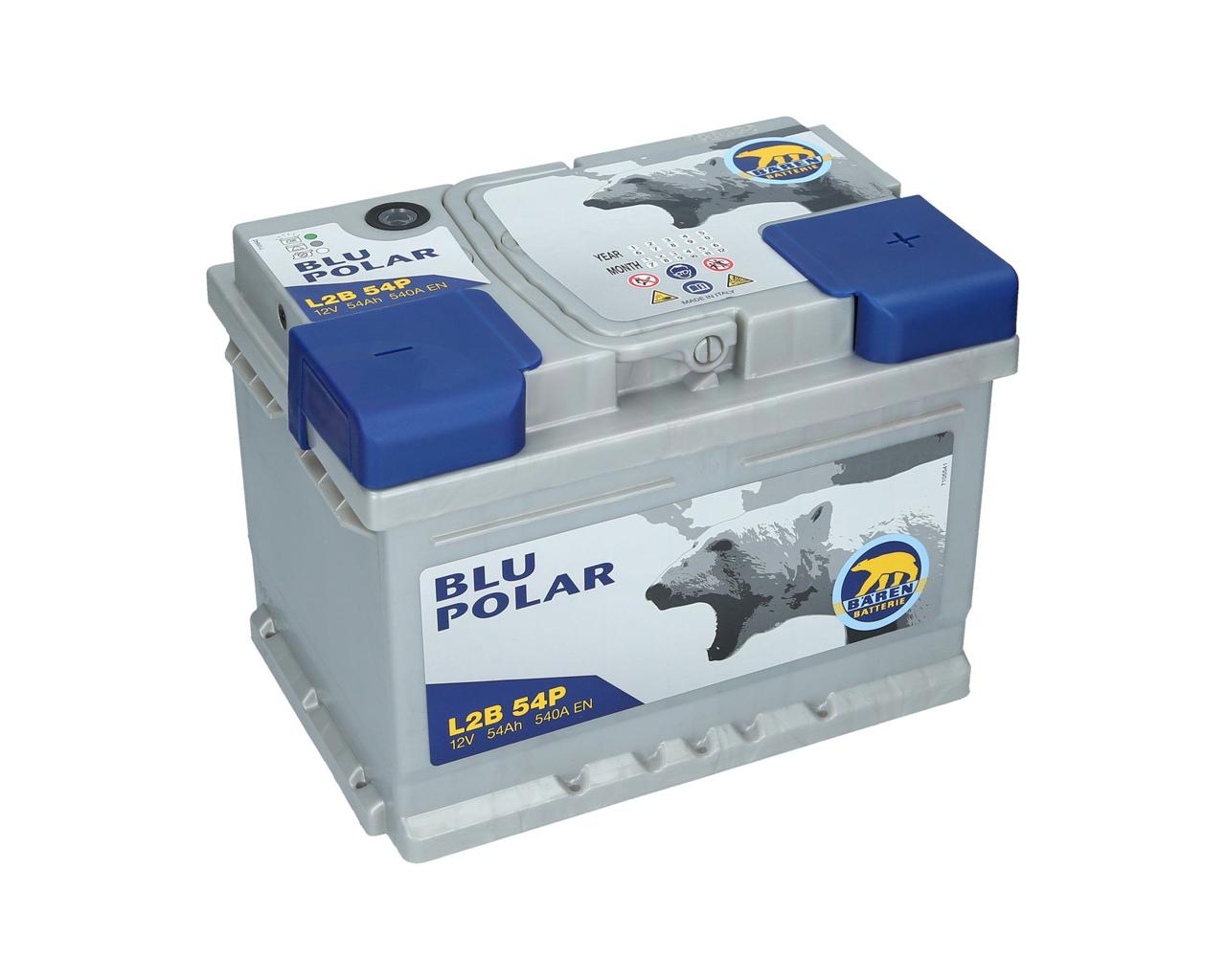 BAREN-POLAR-12V--54-Ah-jobb---auto-akkumulator-