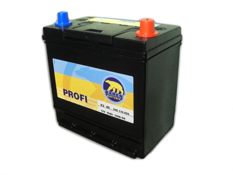 BAREN-Profi-12V--45-Ah-jobb---auto-akkumulator--
