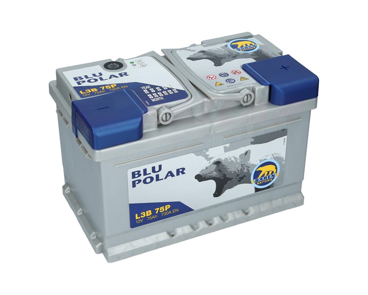BAREN-Polar-plus-12V--75-Ah-jobb---auto-akkumulator-