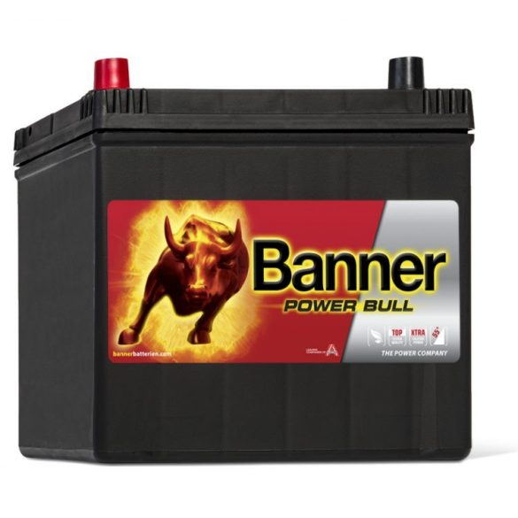 Banner-Power-Bull-12V--60-Ah-bal--normal-auto-akkumulator--337