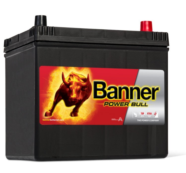 Banner-Power-Bull-12V--60-Ah-jobb--normal-auto-akkumulator--338