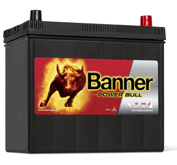 Banner-Power-Bull-12V--45-Ah-jobb--normal-auto-akkumulator-
