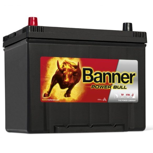 Banner-Power-Bull-12V--70-Ah-bal--normal-auto-akkumulator-