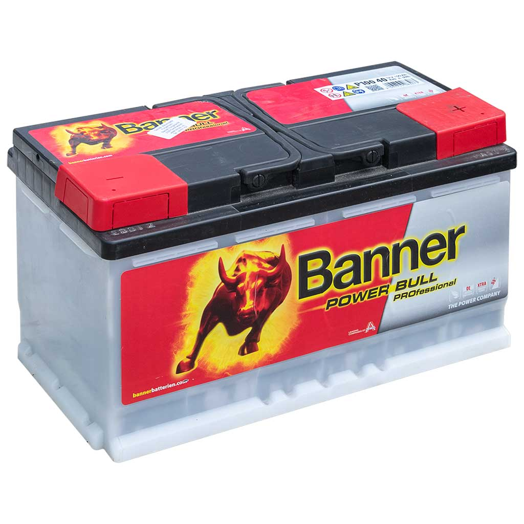 Banner-Power-Bull-Professional---12V--100-Ah-jobb--normal-akkumulator--