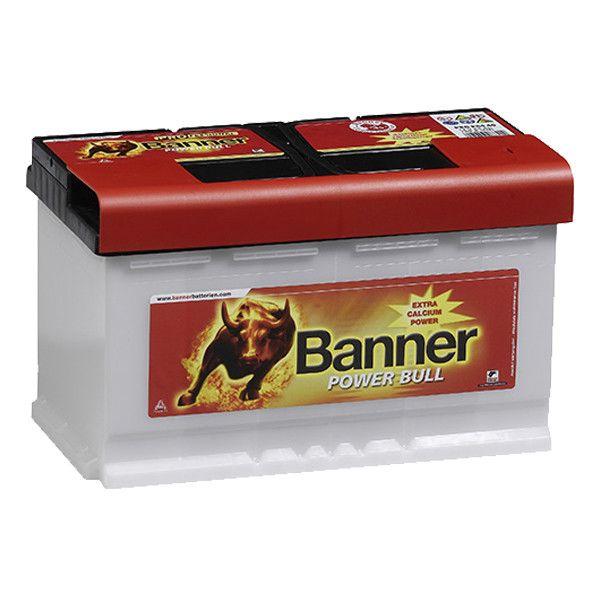 Banner-Power-Bull-Professional---12V--84Ah-jobb--normal-auto-akkumulator