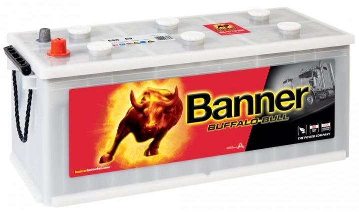 Banner-buffalo--Bull-12V--180-Ah-jobb--normal-teherauto-akkumulator-