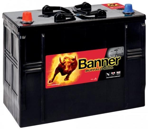Banner-buffalo-Bull-12V--125-Ah-bal--normal-teherauto-akkumulator