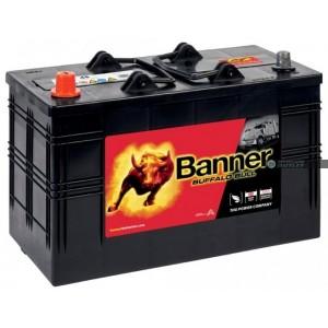 Banner-buffalo-Bull-12V--110-Ah-bal--normal-teherauto-akkumulator--
