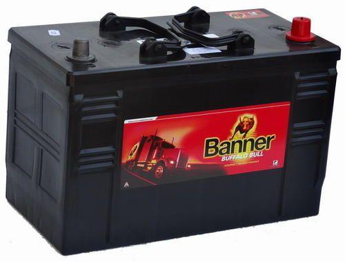 Banner-starting-Bull-12V--110-Ah-jobb--normal-teherauto-akkumulator-