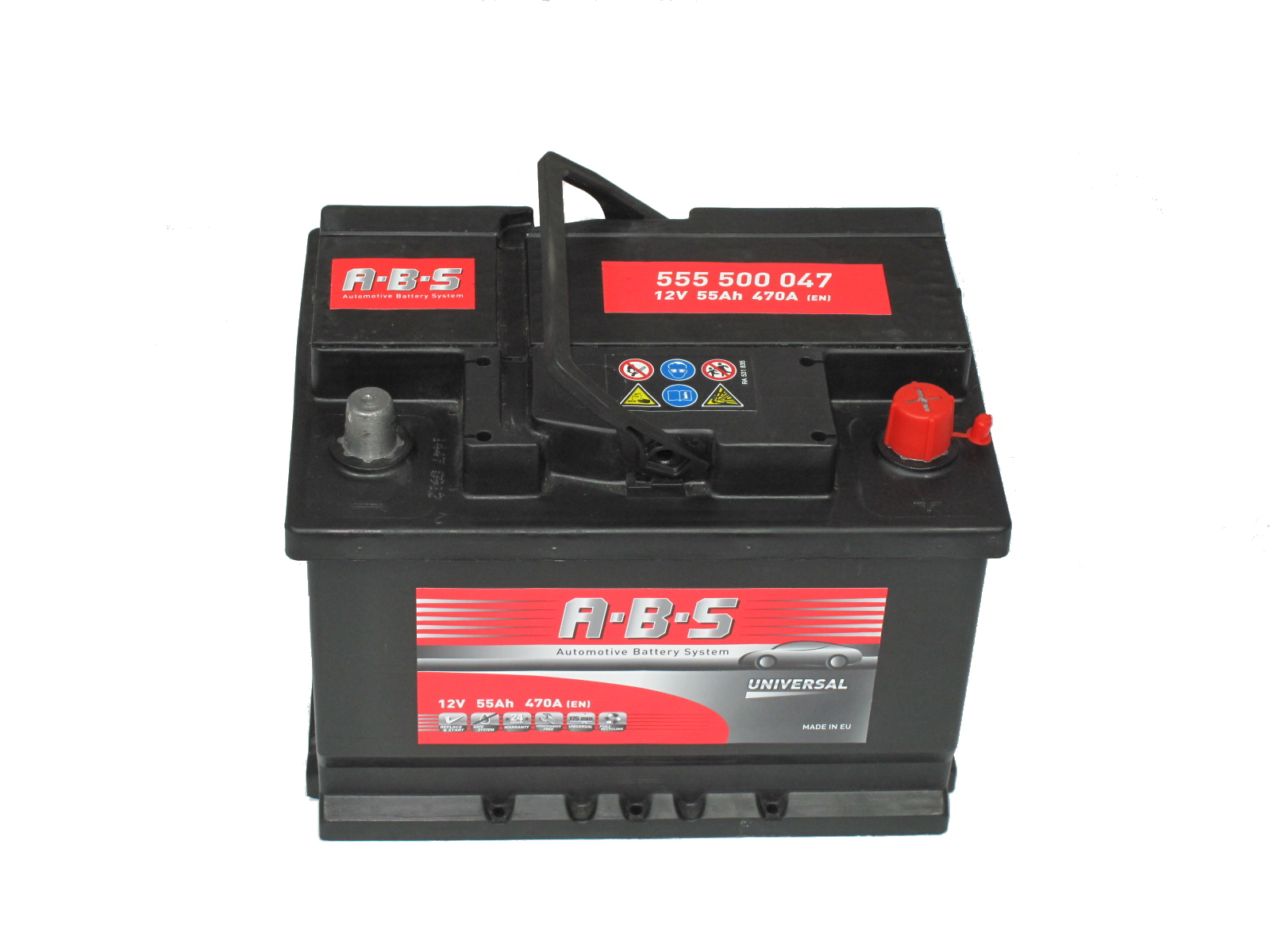 Abs-Universal---12v-55ah---auto-akkumulator---jobb-alacsony