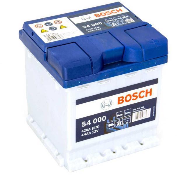 Bosch-S4---12v-44ah---auto-akkumulator---jobb