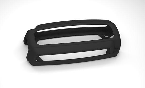 CTEK  -  Bumper 60 (Gumiköpeny MXS 3.8 és 5.0 töltőhöz)