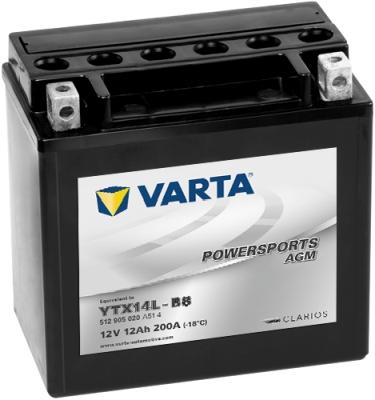 Varta---12v-12ah---AGM-motor-akkumulator