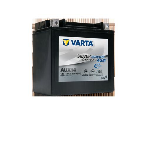 Varta---12v-13ah---kiegeszit-akkumulator---bal-AGM-YTX14-AUX14