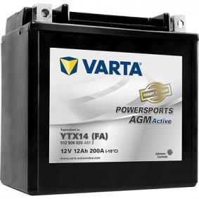Varta---12v-12ah---Factory-Activated-AGM-motor-akkumul
