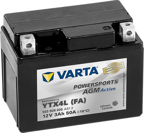 Varta---12v-3ah---Factory-Activated-AGM-motor-akkumulator