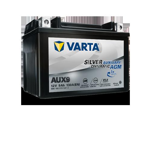 Varta---12v-9ah---kiegeszit-akkumulator---bal-AGM-