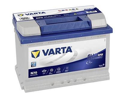Varta-Blue-Dynamic-EFB---12v-70ah---auto-akkumulator---jobb-