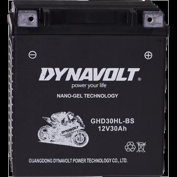 Dynavolt---12v-30Ah---zseles-motor-akkumulator---jobb-