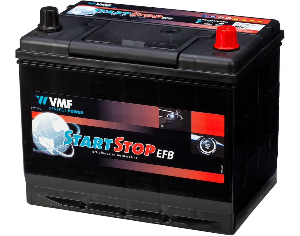 VMF-EFB-12-V-68Ah-jobb---normal-sarus-STARTSTOP-AKKUMULATOR