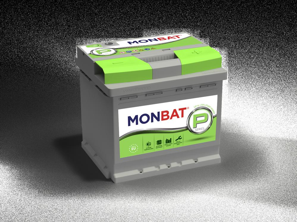 MONBAT-PERFORMANCE-12V--56-Ah-jobb--normal-auto-akkumulator--