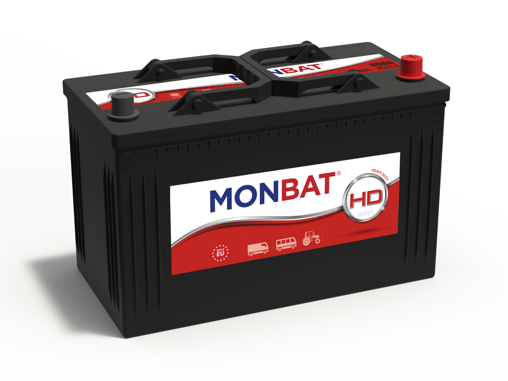 MONBAT-HD-12V--120-Ah-jobb--normal-teherauto-akkumulator-
